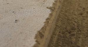Betonfräsarbeiten oder Kaltfräsen